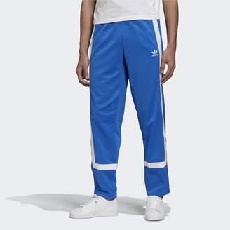 adidas Warm-Up Track Pants