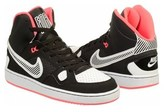 Nike Kids' Son of Force Mid Sneaker Grade School