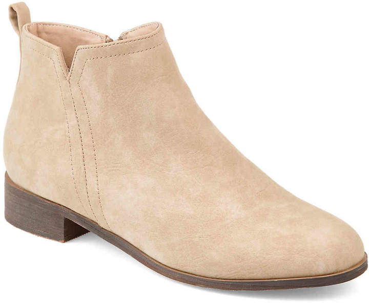 Journee Collection Petra Bootie - Women's