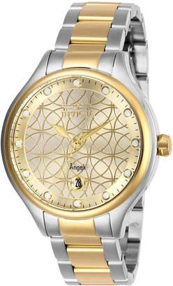 Invicta 27435 Two-Tone Angel Watch