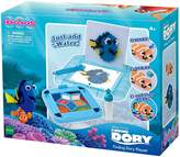 Aqua beads Disney Finding Dory Playset