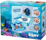 Aqua beads Disney Finding Dory Playset