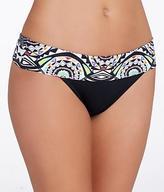 Freya Zodiac Classic Fold-Over Swim Bikini