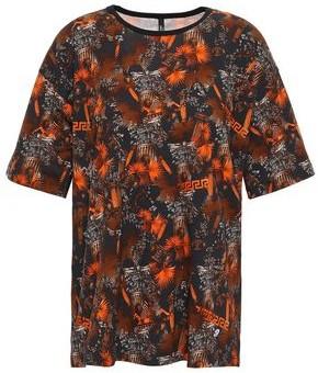 Versus By Versace T-shirt