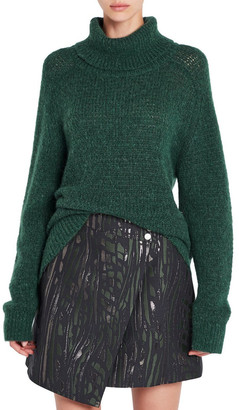 Sass & Bide The Outlier Knit