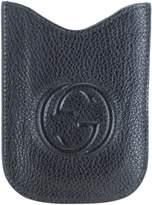 Gucci Hi-tech Accessories - Item 58023455
