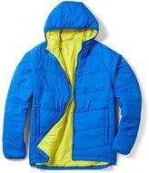 Craghoppers Outdoor Mens Pro Compresslite Plain Puffer Jacket (XXXL)