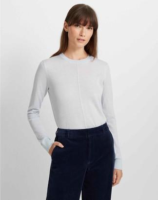Club Monaco Mackenzie Merino Wool Sweater