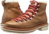 Rag & Bone Compass Boot Women's Boots
