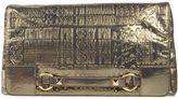 Braccialini Handbags - Item 45361992