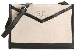 Sam Edelman Adley Crossbody Bag