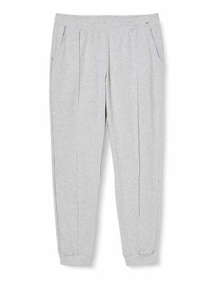 Skiny Women's Damen Jogginghose Lang Pajama Bottom