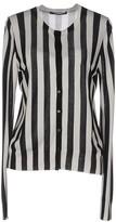 Dolce & Gabbana Cardigans - Item 39701858