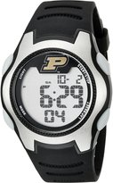 "Game Time Men's COL-TRC-PUR ""Training Camp"" Watch - Purdue"