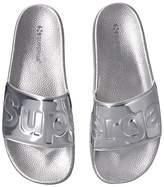 Superga 1908 PUMETU Women's Shoes