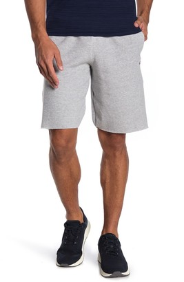 Champion Powerblend Shorts