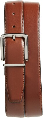 Cole Haan Reversible Leather Belt