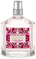 L'Occitane Rose Home Perfume 100ml