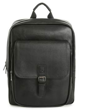 Kenneth Cole Reaction Modern Pack-nology Backpack