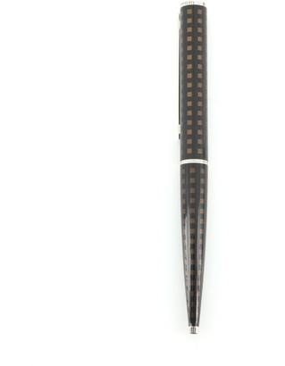 Louis Vuitton Ballpoint Pen Metal and Lacquer