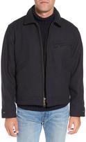 Filson Mackinaw Wool Work Jacket