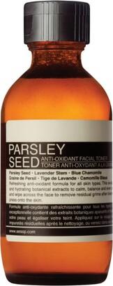 Aesop Parsley Seed Anti-Oxidant Toner (100ml)