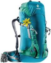 Deuter Guide Lite 28+ SL Backpack (For Women)