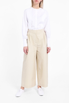 The Row Lado Trousers
