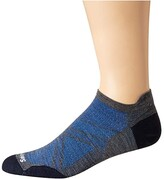 Thumbnail for your product : Smartwool PhD(r) Run Ultra Light Micro