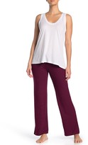Felina VIctoria Lounge Pants