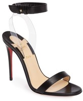 Christian Louboutin Women's Jonatina Sandal