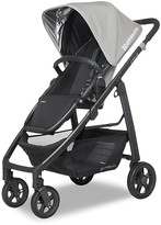 UPPAbaby 2015 CRUZ Full-Size Stroller