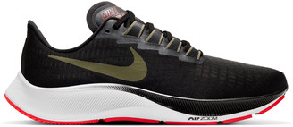 Nike Air Zoom Pegasus 37 Mens Running Shoes