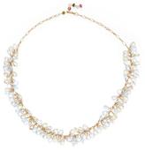 Effy Gemstone Necklace