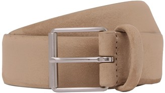 Andersons Belts