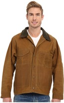 Filson Tin Jacket Men's Jacket
