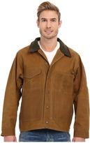 Filson Tin Jacket