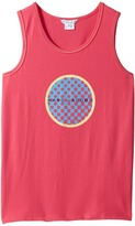 Little Marc Jacobs Marc Jacobs Tank Top Girl's Sleeveless