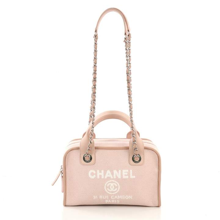 e4ed4b0ee Chanel Deauville - ShopStyle