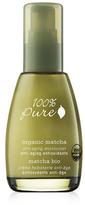 100% Pure 100 Pure Organic Matcha Anti-Aging Moisturizer