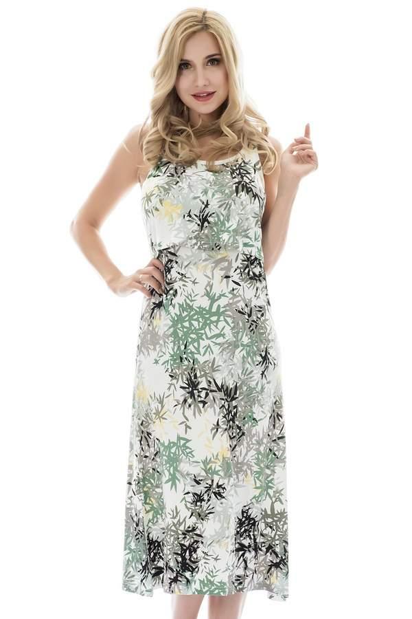 7e4bd9e3c83 Maternity Dresses - ShopStyle Canada