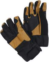 Carhartt Men's Chill Stopper Waterproof Insulated Work Glove