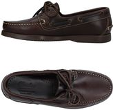 Paraboot Loafers - Item 11372651