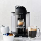 Breville Nespresso VertuoLine by Breville, Matte Black