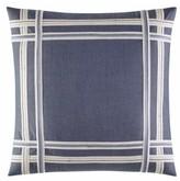 Nautica Fairwater Pillow