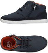 Mayoral High-tops & sneakers - Item 11228804