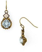 Sorrelli Coastal Mist Earrings