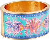 Lilly Pulitzer Boca Grande Bangle