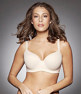 Fine Lines Australia Blessed Memory Convertible T-Shirt Bra
