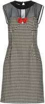 Fornarina Short dresses - Item 34734081